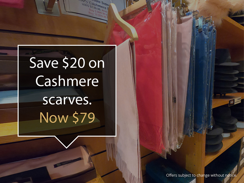 OutbackRed_CashmereOffer_02