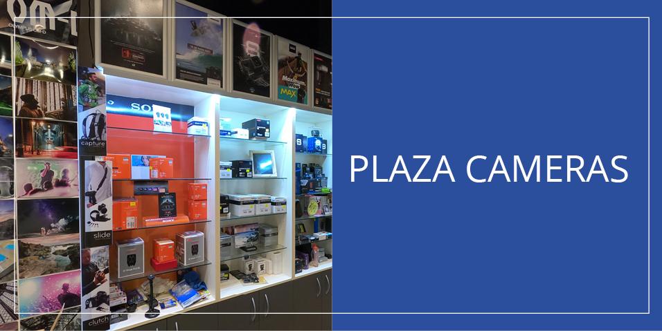 PlazaArcade_TenantGraphics_PlazaCameras
