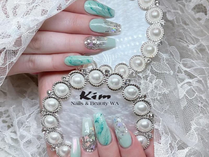 kim-nails-beauty-gallery1