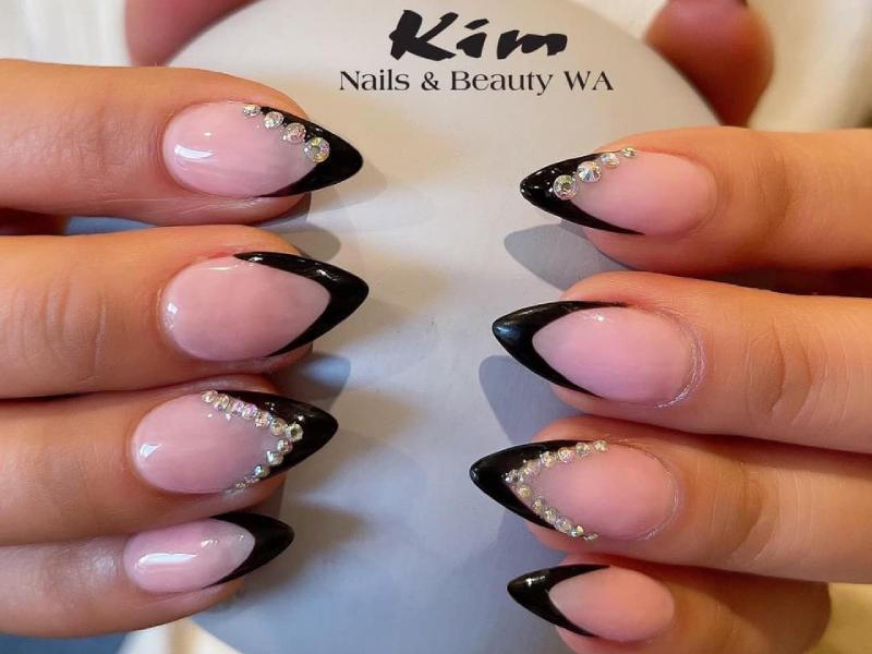 kim-nails-beauty-gallery3